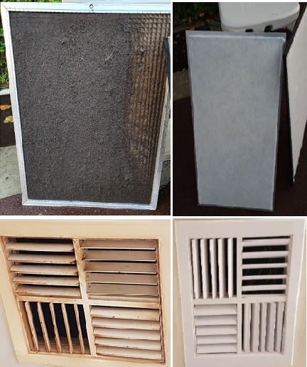 Purify Air Con Cleaning Applecross 5