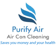 Purify Air Con Cleaning Applecross 2