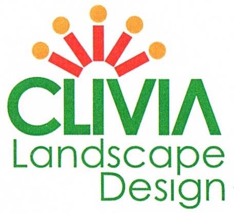Clivia Landscape Design 2
