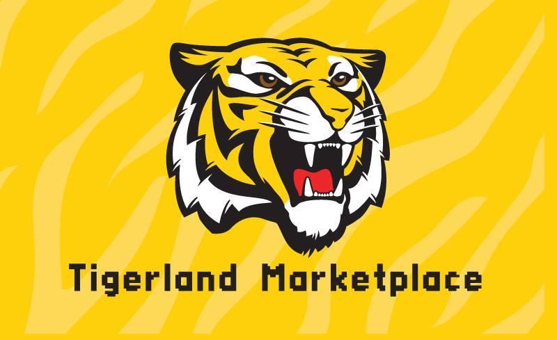 Tigerland Marketplace 2
