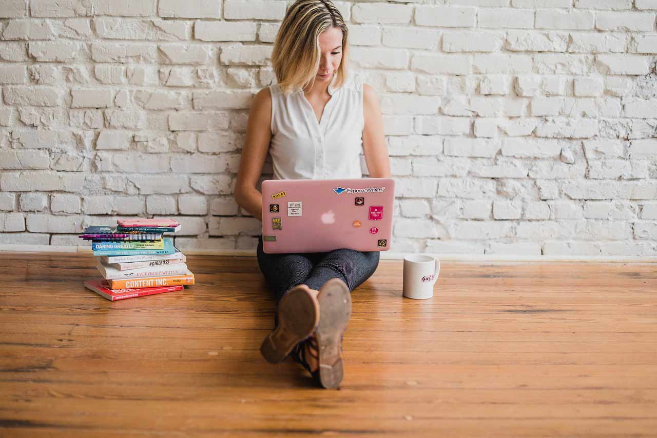Small Business Start-up Marketing Plan