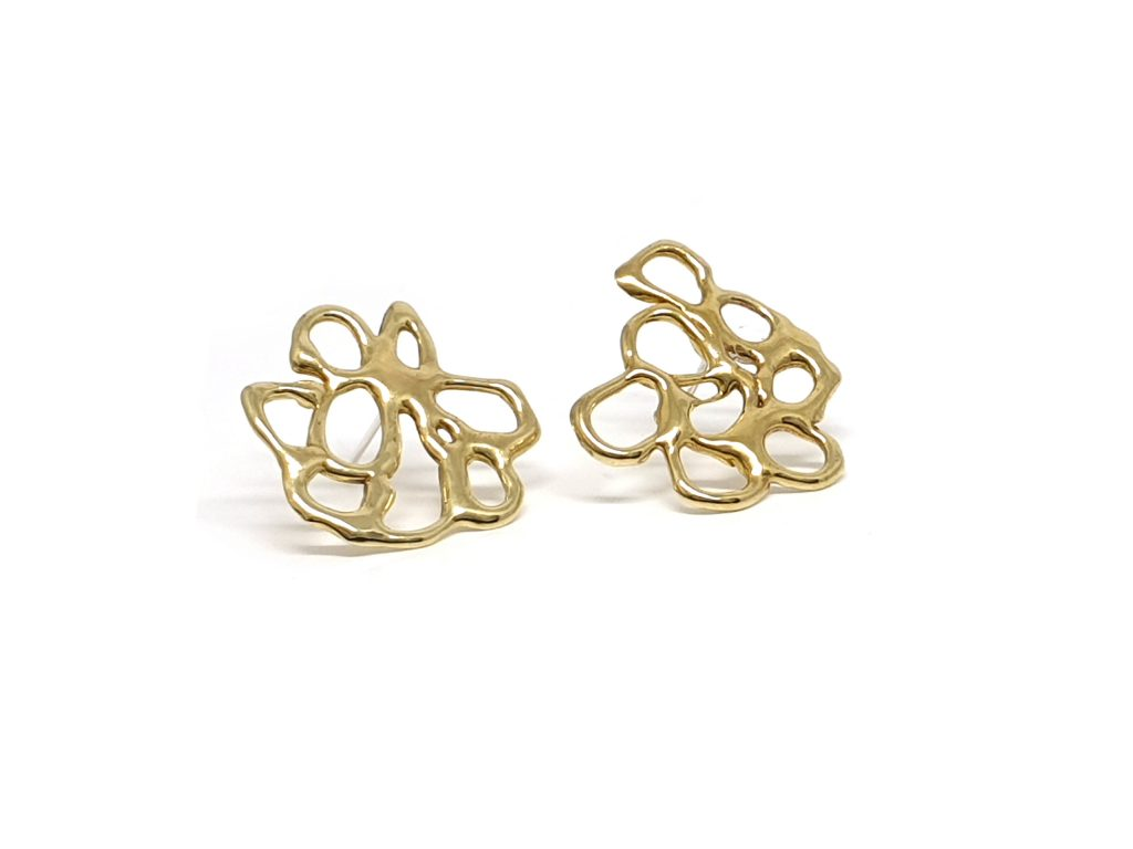 Francisca Rendic Jewellery Designer 2