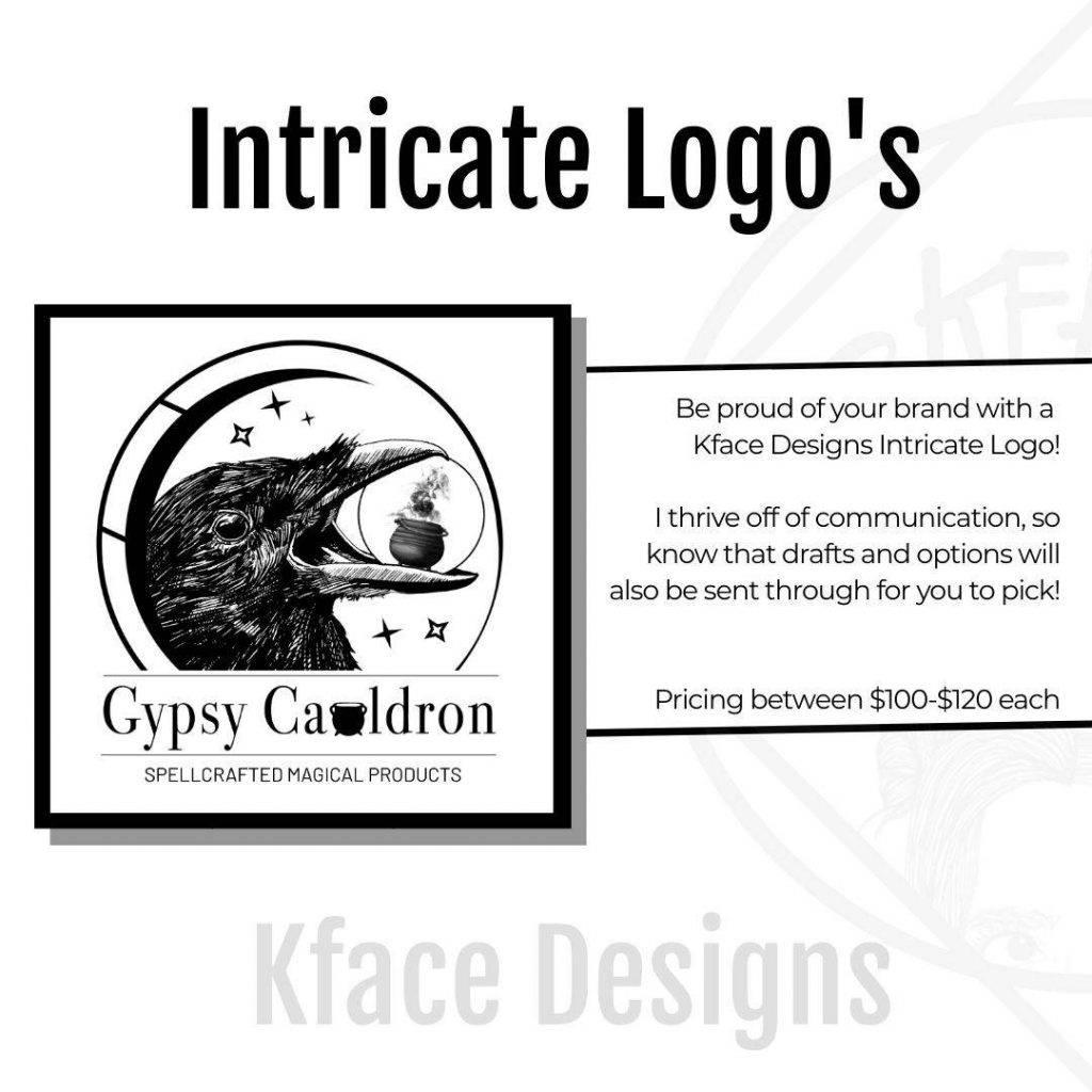 Kface Designs 2