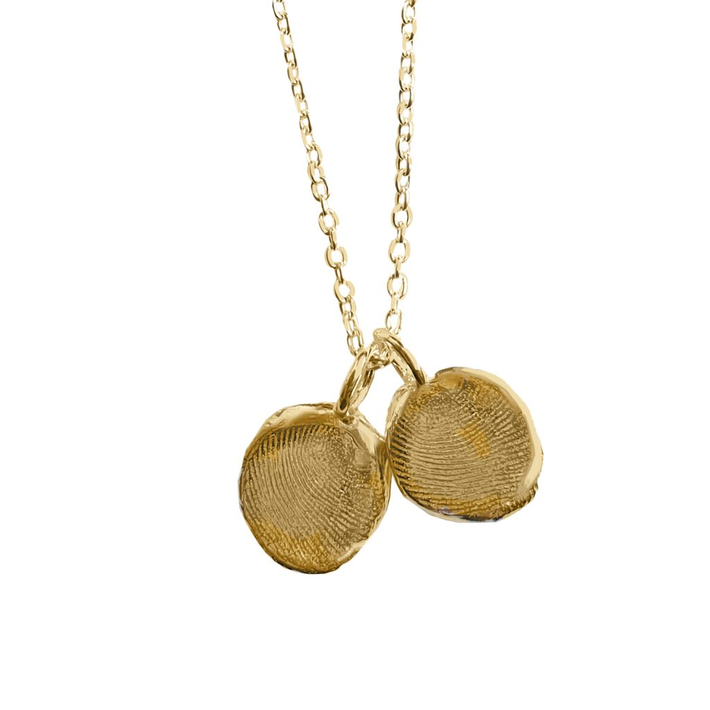 Francisca Rendic Jewellery Designer 6