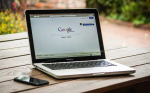The importance of SEO & Local SEO for small Business in Australia