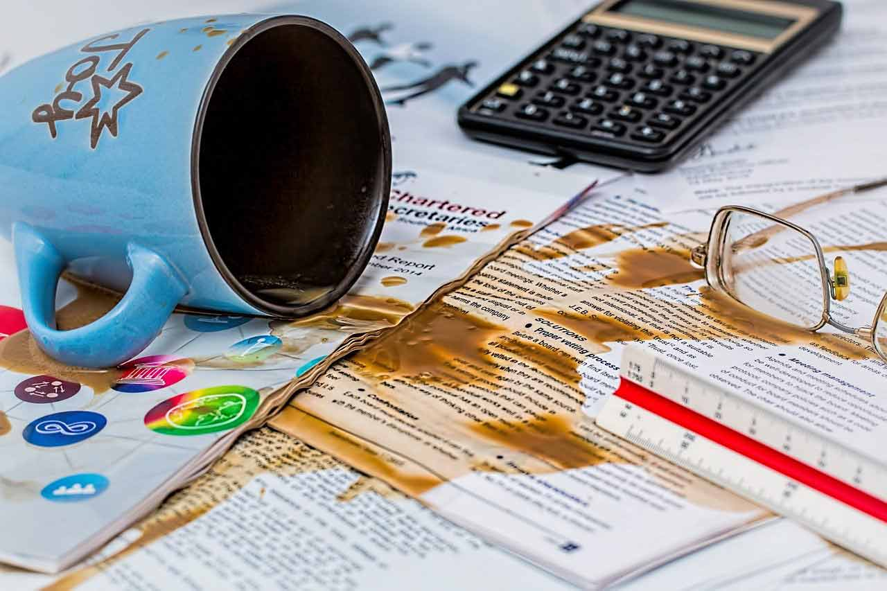 mistakes to avoid for small businesses