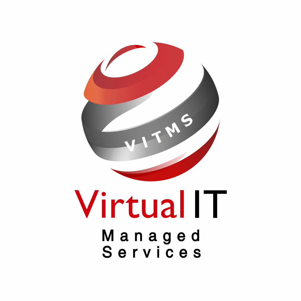 Virtual IT Managed Services 2