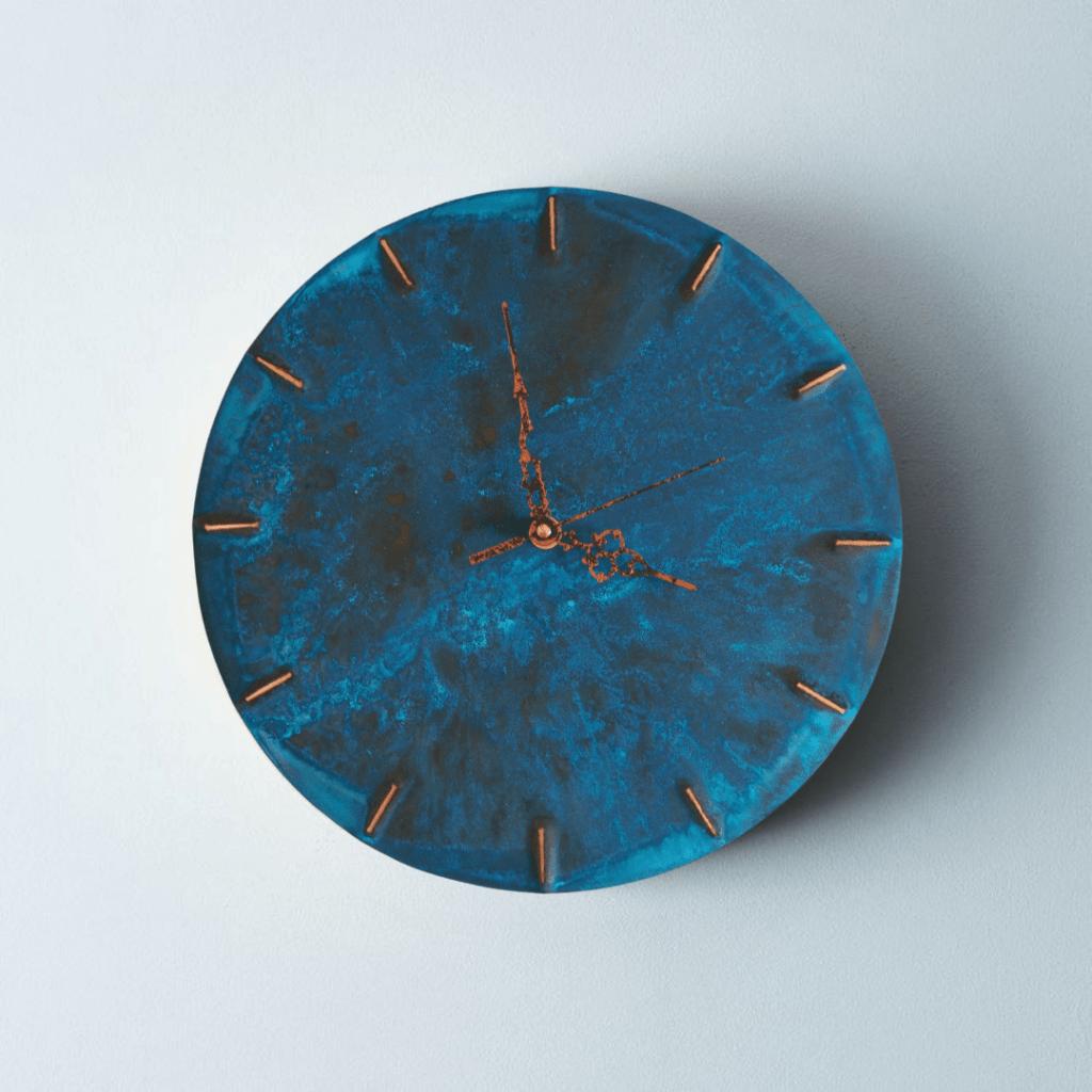 Empire Copper 3
