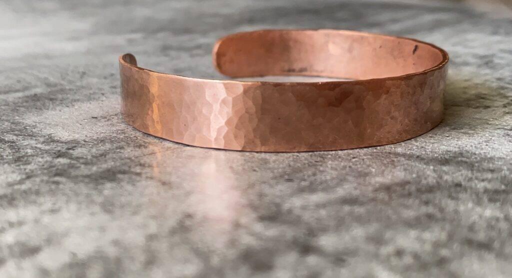 Empire Copper 6