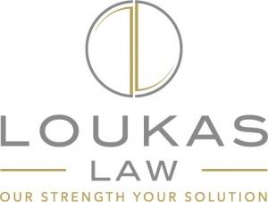 Loukas Law 2