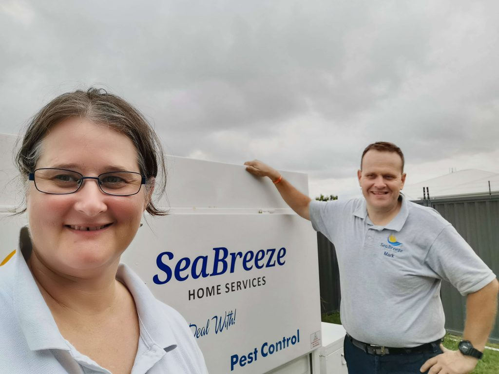 SeaBreeze Home Services 6