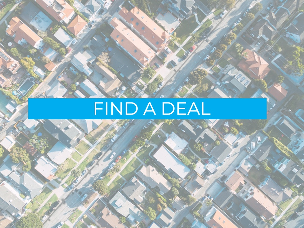 Buyers Advocate Mornington Peninsula 3