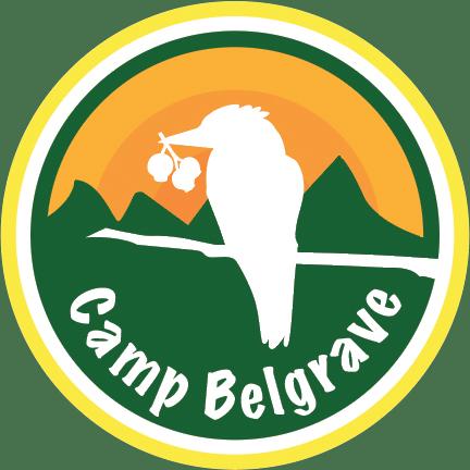 Camp Belgrave 2