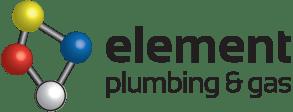 Element Plumbing & Gas 2