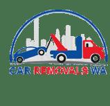 Car Removals WA 2