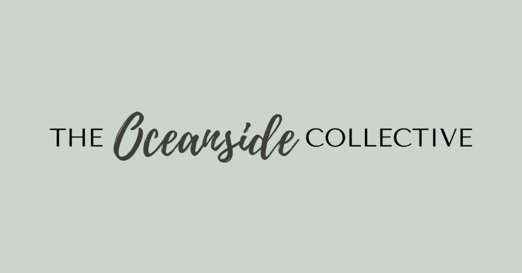 The Oceanside Collective 4