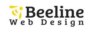 Beeline Web Design 2
