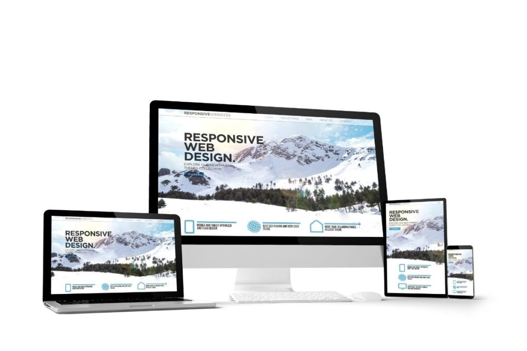 Beeline Web Design 4