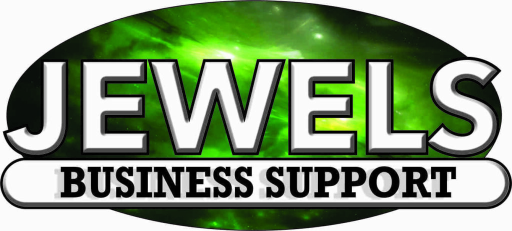 Jewels Business Support 2