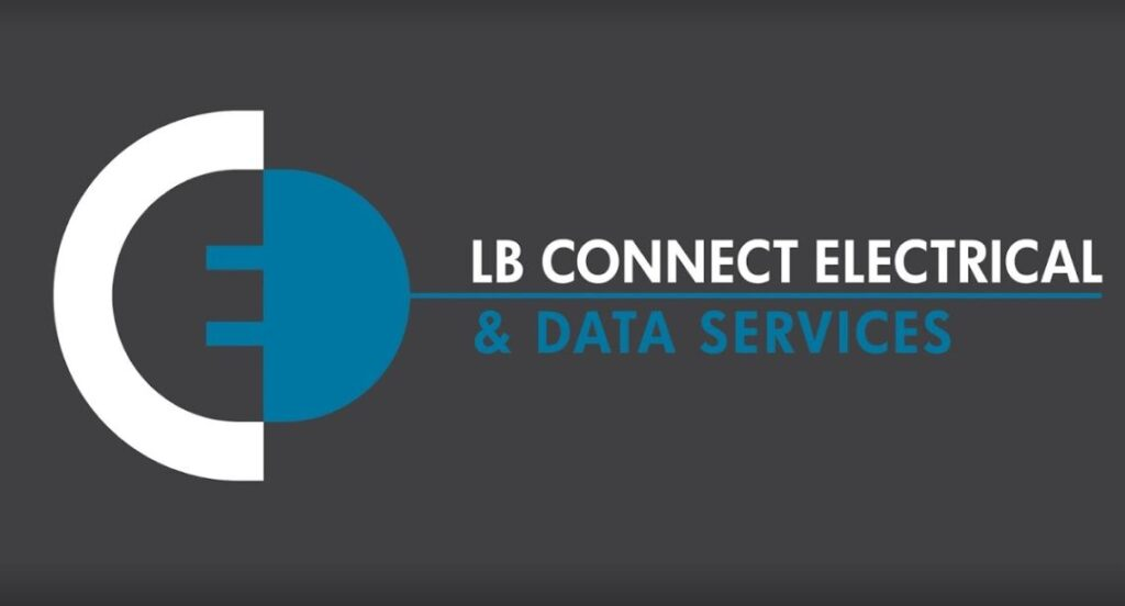 LB Connect Electrical & Data Services 2